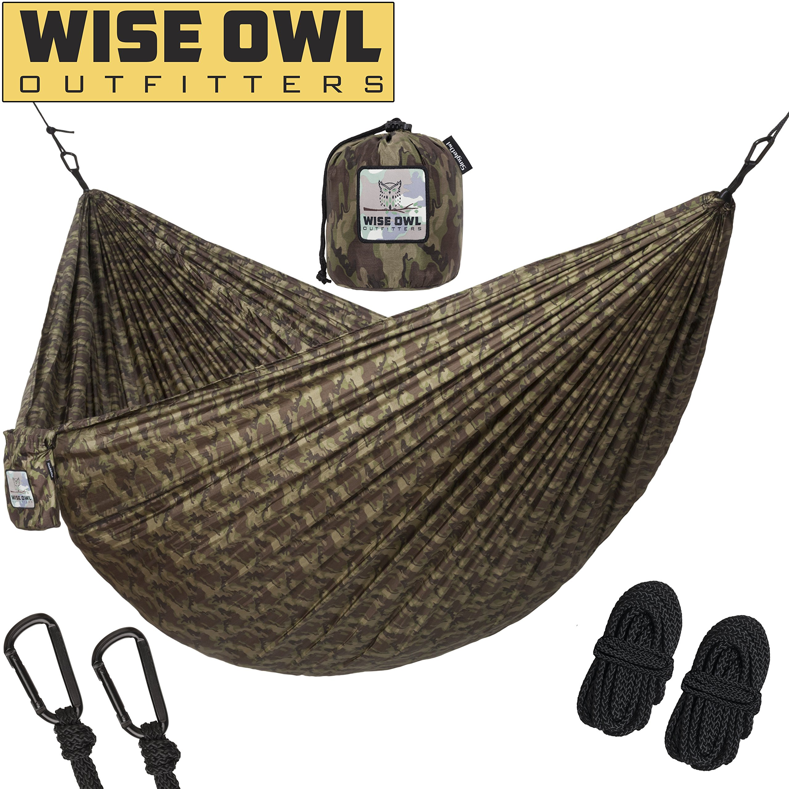 double hammock holds products turnip of hang big lbs co that doors in out