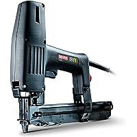 Novus 031-0061 Grapadora eléctrica J 171