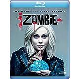 iZombie: The Complete Third Season [Blu-ray]