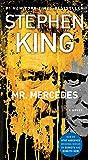 Mr. Mercedes: A Novel (The Bill Hodges Trilogy)