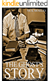 The Ghost's Story (The Brackenford Cycle)