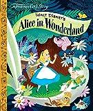 A Treasure Cove Story - Alice In Wonderland