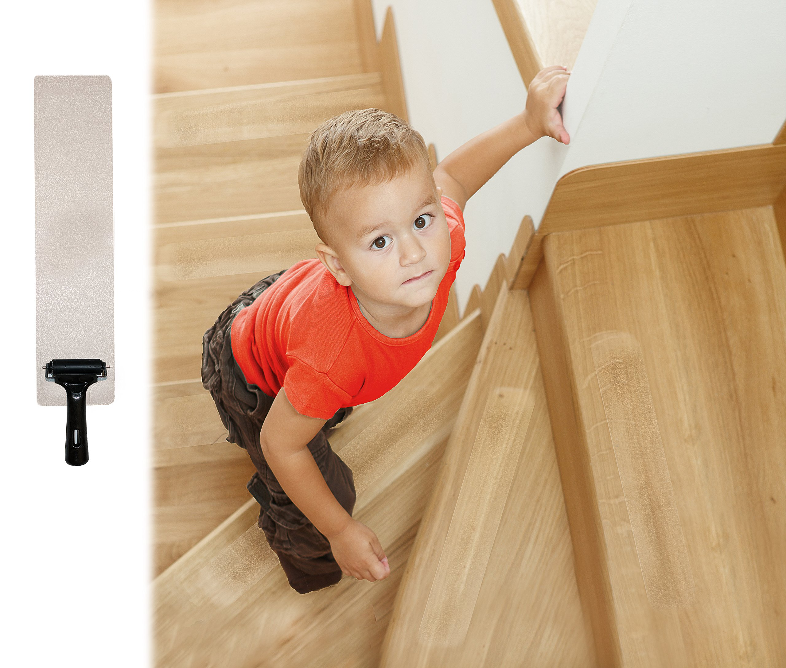 Best Rated In Staircase Step Treads Amp Helpful Customer