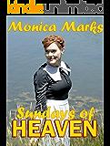 Sundays of Heaven