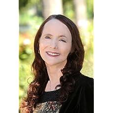 Kathryn Lynn Davis
