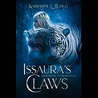 Issaura's Claws (Incarn Saga Book 1) (English Edition)