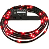 NZXT 2m LED Cable