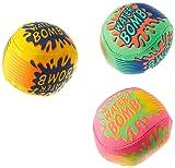 U.S. Toy GS194 Splash Balls
