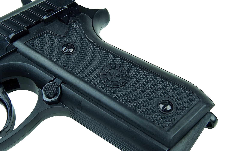 Taurus PT92 HPA Series culasse métal 0.5joule max