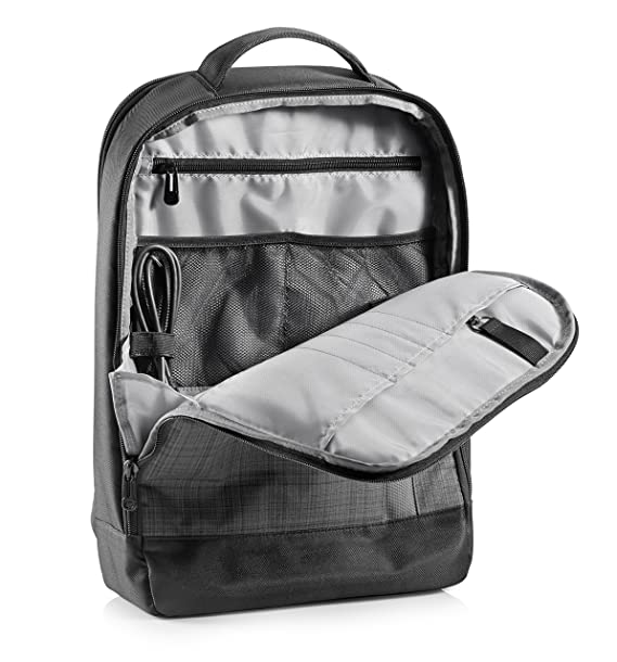 Amazon.com: HP Carrying Case (Backpack) for 15.6