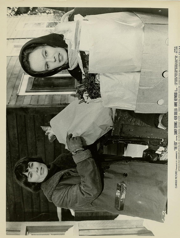 Anne Heywood Nude Photos 84