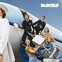 Parcels (LP)