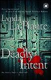 Deadly Intent: An Anna Travis Mystery