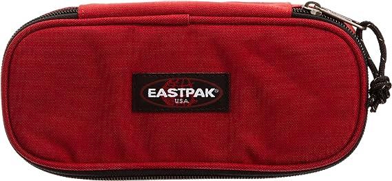 Eastpak Organizadores de Maleta Oval Rojo EK71753B: Amazon.es: Equipaje