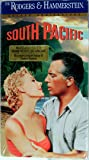 South Pacific [VHS] [Import]