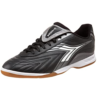 849f29be6 Diadora Men s Furia Indoor Soccer Shoe