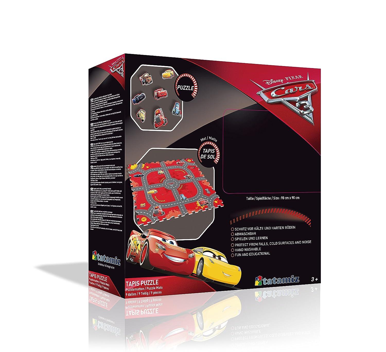agarrador raspador Kit Completo largos y cortos SATKIT Kit 9 Piezas Herramientas Ganchos extractor
