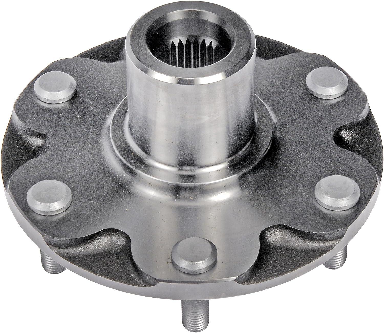 DORMAN 930-107 Wheel Hub