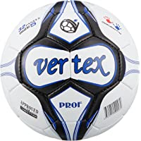 Vertex Futbol Topu