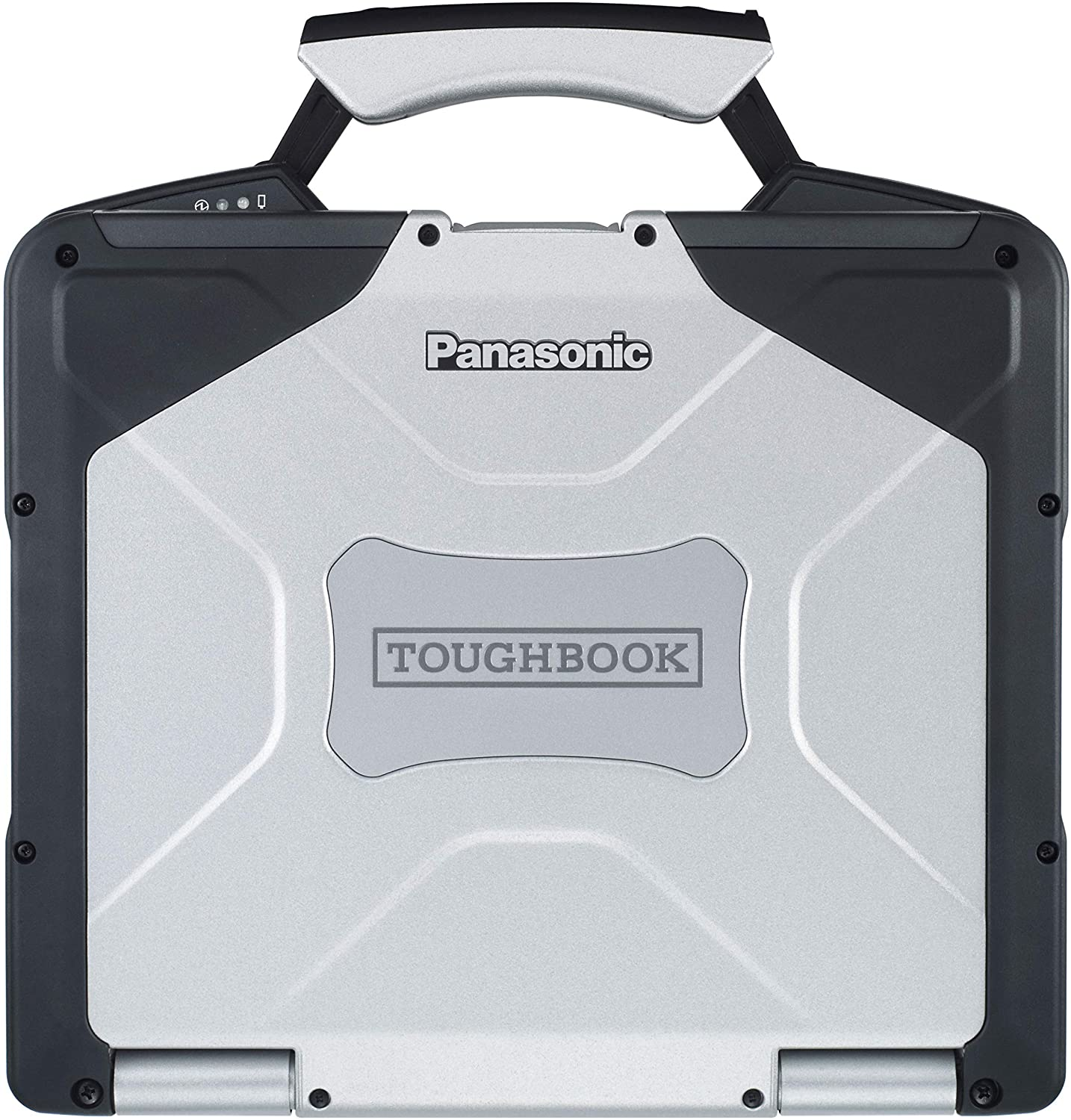 Panasonic Toughbook CF-31 MK4, i5-3340M @2.8GHz, 13.1