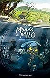 El mundo de Milo (BD - Autores Europeos)