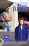 Code Blue (EMS Heat Book 5)