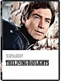 Living Daylights / [DVD] [Import]