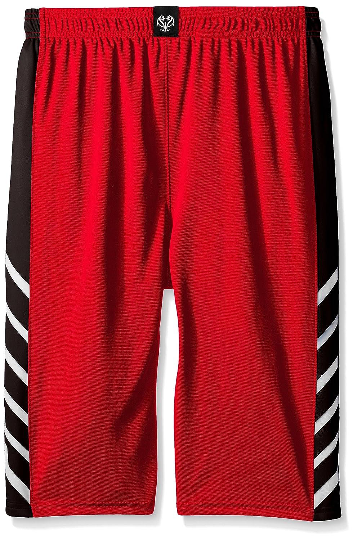 Under Armour Boys UA Select Basketball Shorts