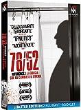 78/52 (2 Blu-Ray)