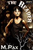 The Reader (The Rifters Book 3)