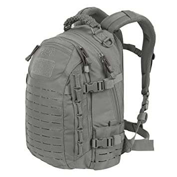 9dd84452146ed Direct Action Dragon Egg Tactical Backpack Rucksack  Amazon.de ...
