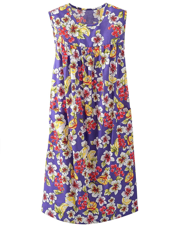 a96d2576375e Julia Jordan Women s Plus Size Placement Floral Dress Julia Jordan ...