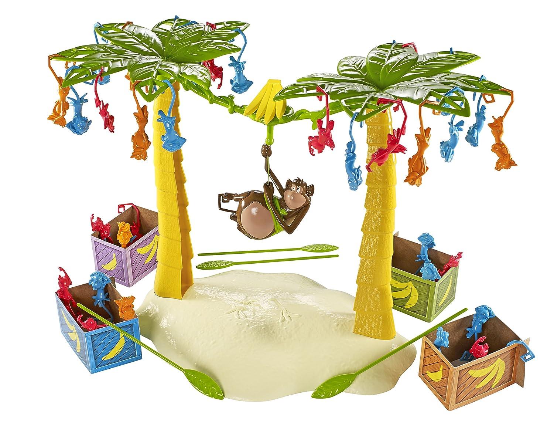 tumblin u0027 monkeys banana bandit board game board games amazon canada