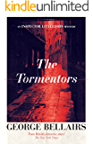 The Tormentors (The Inspector Littlejohn Mysteries)