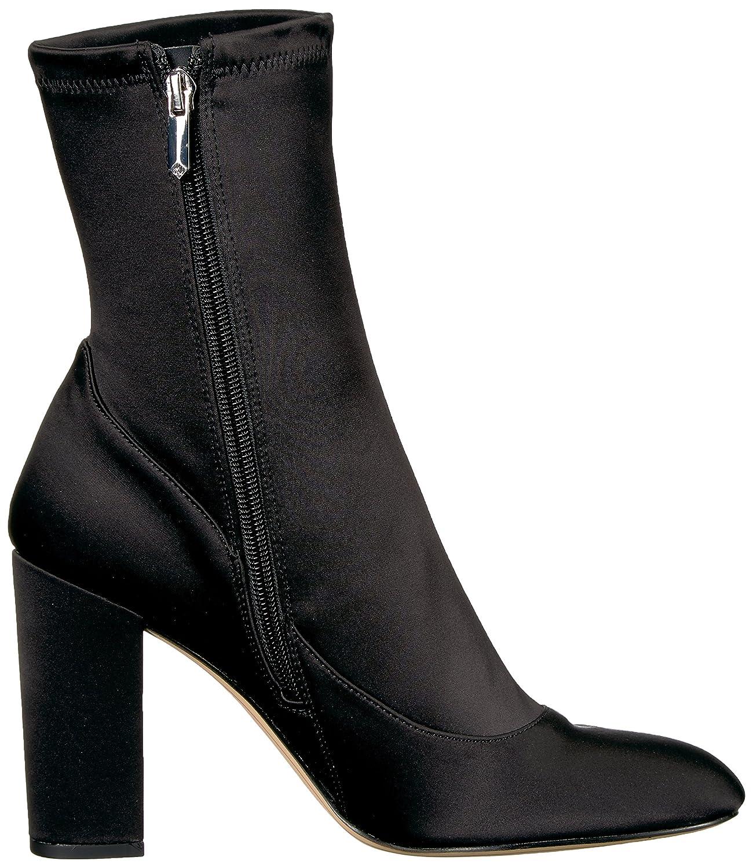 e14eb9b42410 Sam Edelman Women s Calexa Fashion Boot B0743WSTRG 8 8 8 B(M) US ...
