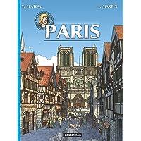 Paris: 1