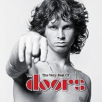 The Very Best Of [Bonus Track Version]