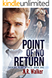 Point of No Return (Turning Point Book 1)