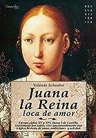 Juana La Reina Loca De