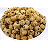 Tiger Nuts Peeled Organic 1kg