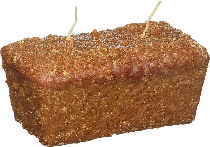 6.5 cm HIGH WHITE CAKE PILLAR PACK OF 4 PILLARS 2.5 inch