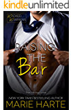 Raising the Bar (Wicked Warrens Book 3)
