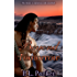 Beyond Tomorrow (Riley's Journey Book 3)