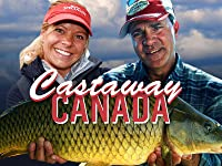Castaway Canada product image