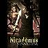 Nicademus: The Wild West Romance