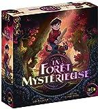 iello - 51343 - La Forêt Mystérieuse