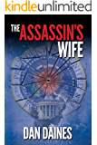 The Assassin's Wife: The Fifth Republic