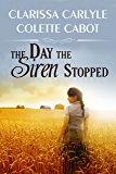The Day the Siren Stopped