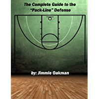 "The Complete Guide to the ""Pack-Line"" Defense"