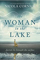 The Woman in the Lake Paperback